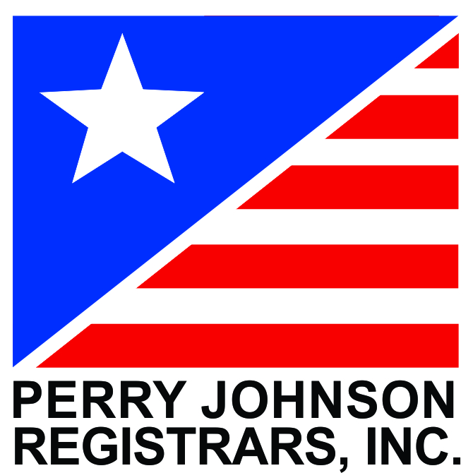 Perry Johnson Registrars inc iso certification